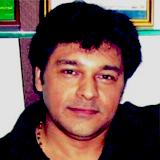 Manish-Thakkar