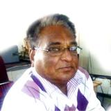 Mukesh-Shah