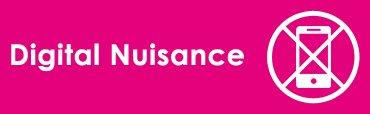 digital-nuisance
