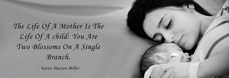 parenting-banner2